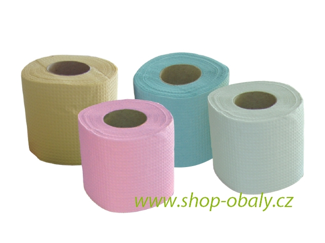 http://www.shop-obaly.cz/images/8_2152.jpg