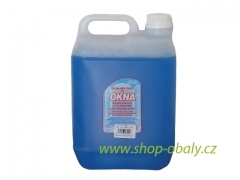 OKNA/power trim 5l