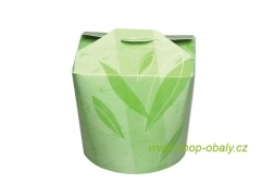 Box na nudle 26oz  750ml Nature