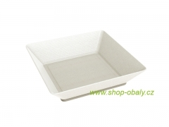 Miska SMALL TRAY 45ml, 65mm BIO