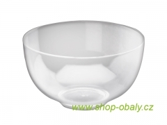 Miska SMALL BOWL 150ml transparent