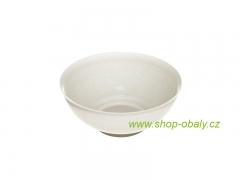 Miska MINI BOWL 60ml BIO